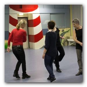 wereld dansen bij dansgroep vlissingen internationaal